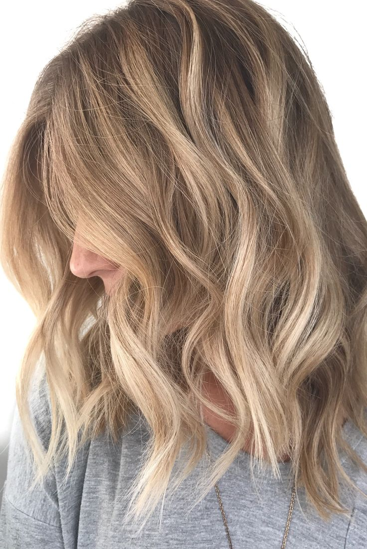 The 25 best natural blonde highlights ideas on pinterest dark the 25 best natural blonde highlights ideas on pinterest dark blonde highlights natural blonde color and hair colours 2016 pmusecretfo Choice Image