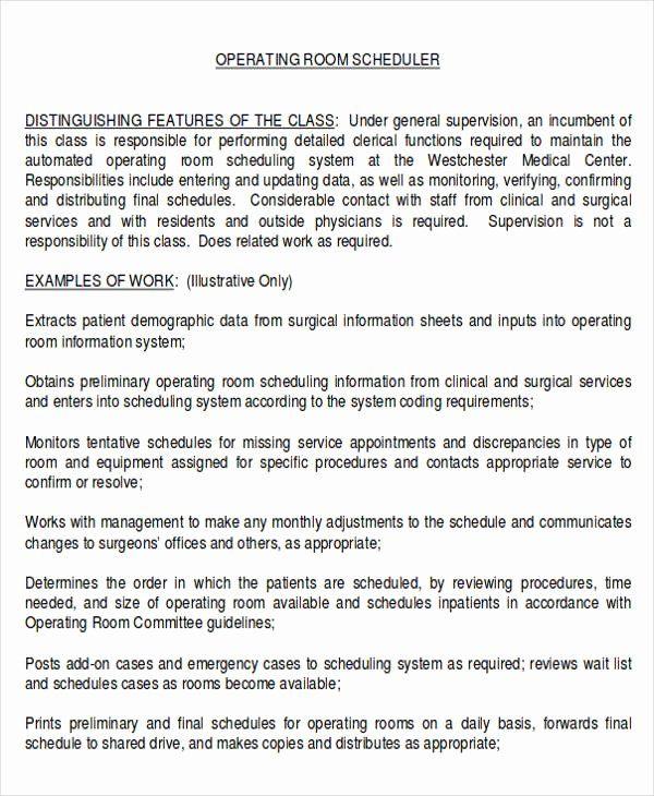Health Unit Coordinator Job Description Resume Elegant The Way We Live Now The Ahrc Anniversary Essay Coordinator Job Job Description Health Unit