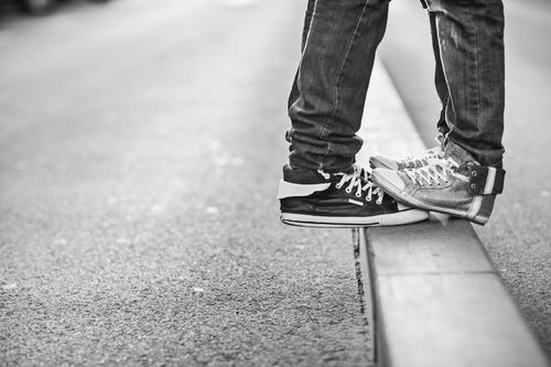 10 rules of dating my teenage daughter