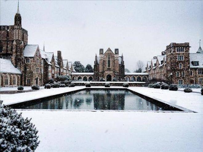 39 best College campus images on Pinterest College campus - college