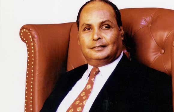 9 management mantra by dhirubhai ambani