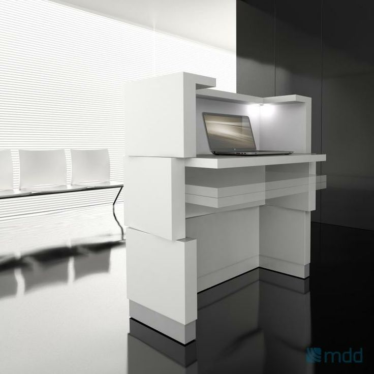 zen office furniture. Wonderful Office Artificial Marble Zen Reception Desk With Drawers And Office Furniture
