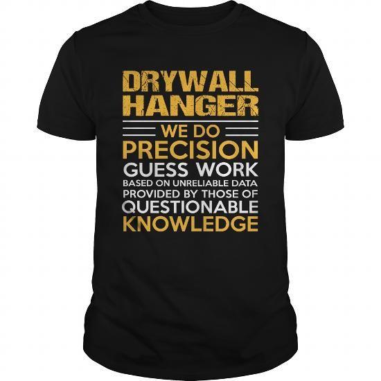 DRYWALL-HANGER #teeshirt #hoodie. FASTER:   => https://www.sunfrog.com/LifeStyle/DRYWALL-HANGER-116208233-Black-Guys.html?60505