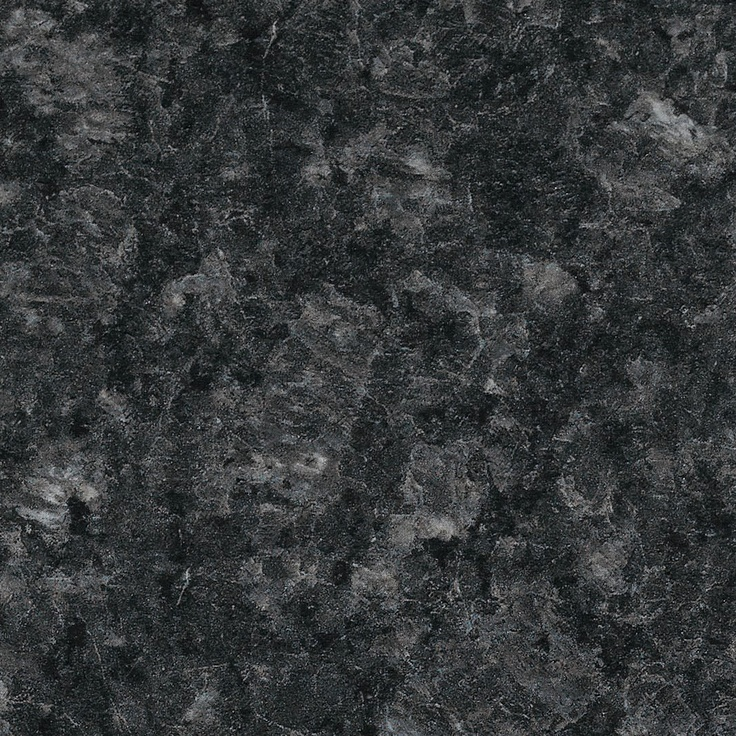 Laundry Room Color Palette: Midnight Stone- 6280-46