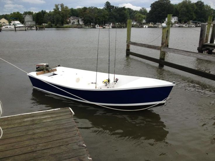 25+ best ideas about Build your own boat on Pinterest | Project of ...