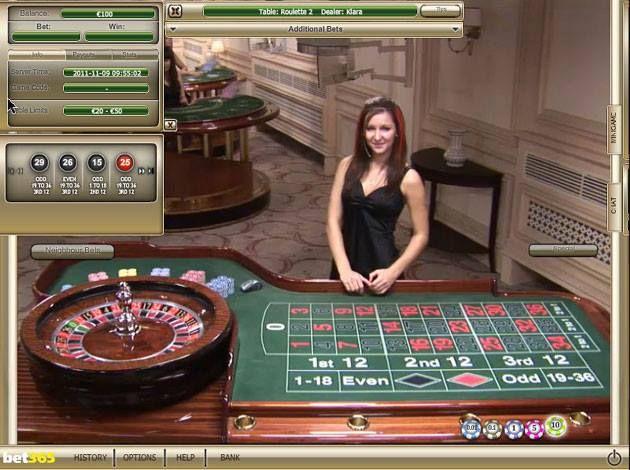 Jugar ruleta online con dinero ficticio #ruleta #dinero #juegos