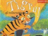 Valorile mele - Tigrul si toleranta editie 2012