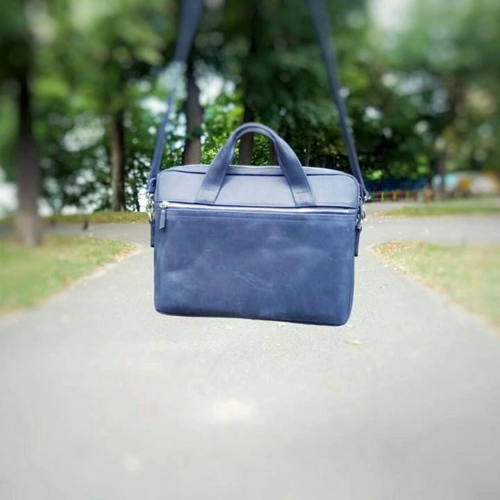 "Leather laptop bag, Handmade laptop case, iPad bag, MacBook bag, Leather laptop sleeve, Leather laptop tote, Leather laptop bag 15""…"
