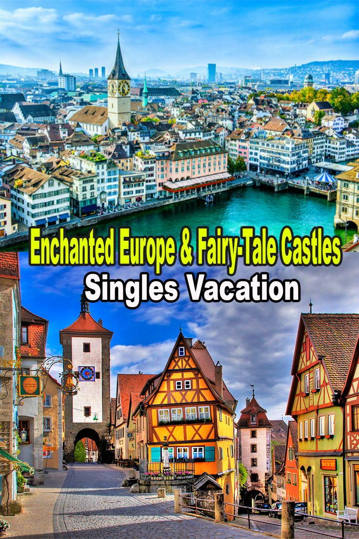 How Do You Spell Picturesque : spell, picturesque, Singles, Travel, Holland, Geramany, Bavaria, Austria, Switzerland, Enchanted, Europe, Group, Vacation, Trips,, Single, Travel,, Cities