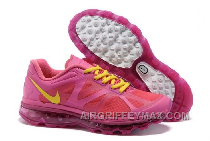 http://www.airgriffeymax.com/discount-code-for-2014-new-for-sale-air-max-2012-womens-shoes-breathable-online-red-yellow-hot.html DISCOUNT CODE FOR 2014 NEW FOR SALE AIR MAX 2012 WOMENS SHOES BREATHABLE ONLINE RED YELLOW HOT Only $102.00 , Free Shipping!