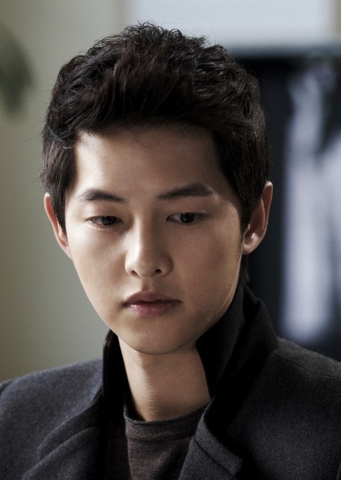 17 best images about song joong ki on pinterest