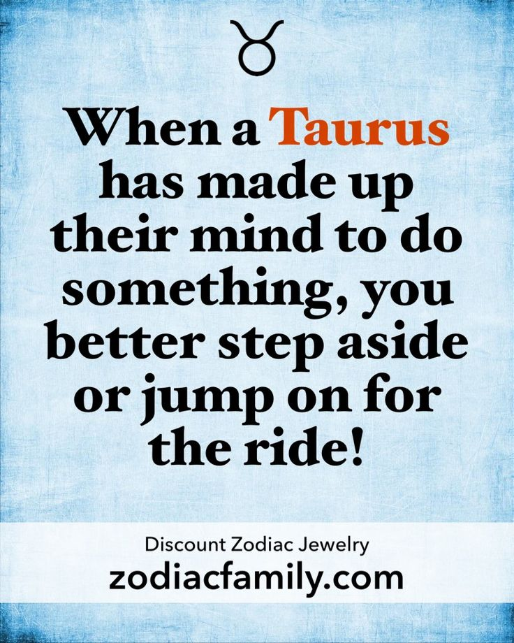 Taurus Nation   Taurus Facts #taurusbaby #taurusseason #taurusnation #taurusgirl #tauruswoman #taurus #taurus♉️ #tauruslove #taurusman #taurusgang #taurusfacts #tauruslife
