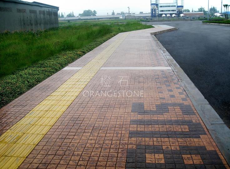 http://www.orangestone2008.com/uploadfile/shangchuan/cdgx1.jpg