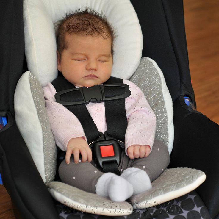 25 unique Baby head support ideas on Pinterest  Neck