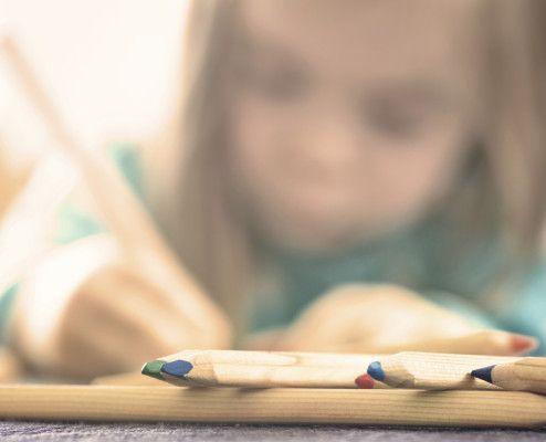10 životných lekcií,ktoré chýbajú v školských osnovách a pritom rozhodujú o šťastí.