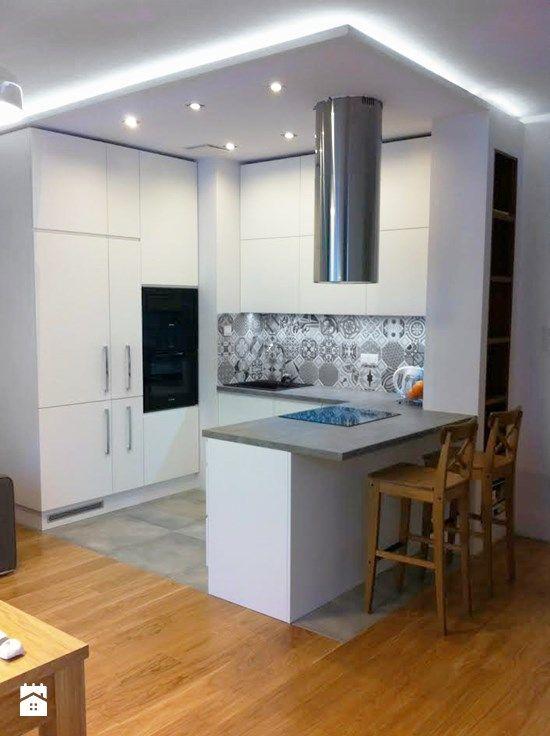 233 best IDEAS Kitchen images on Pinterest Home, Kitchen and - küchentresen selber bauen