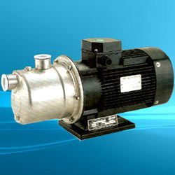 Rajamane Industries Pvt Ltd is a leading pump manufacturers and oil skimmer manufacturer in India. Company has grown in the past decade with its various diversifications in the field of auto-electricals, Oil skimmer, BLDC Motor, Motor rewinding manufacturers and Special electrical motors.