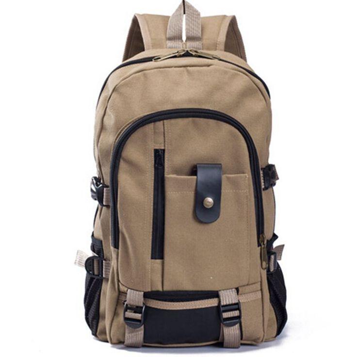 $20.67 (Buy here: https://alitems.com/g/1e8d114494ebda23ff8b16525dc3e8/?i=5&ulp=https%3A%2F%2Fwww.aliexpress.com%2Fitem%2FSuperb-of-you-2015-Hot-Backpacks-Men-Backpacks-Men-s-Travel-Backpack-Canvas-Brand-Name-Classical%2F32437118096.html ) Superb of you 2015 Hot Backpacks Men Backpacks Men's Travel Backpack Canvas Brand Name Classical Design Men Backpack  A40-643 for just $20.67