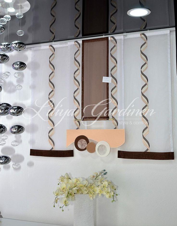 die besten 25 k che gardinen nach ma ideen auf pinterest gardinen nach ma fensterma e und. Black Bedroom Furniture Sets. Home Design Ideas