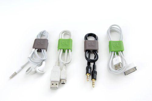 Bluelounge CableClips Small - Cable Management - Grey & Green BlueLounge,http://www.amazon.com/dp/B003S7W6LS/ref=cm_sw_r_pi_dp_Jobptb02ZKRTV2KR
