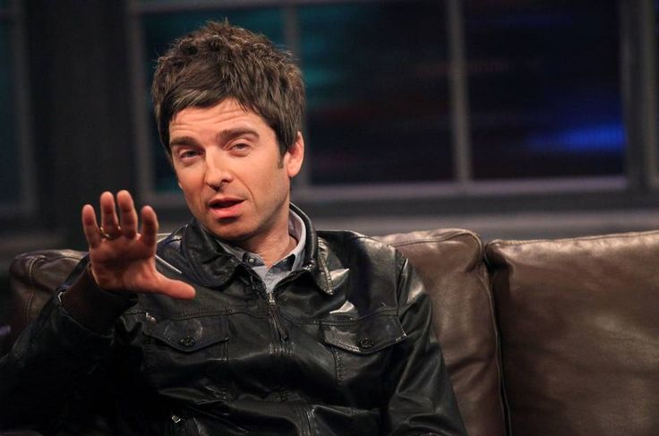 The world according to Noel Gallagher - Features - Music - The Independent