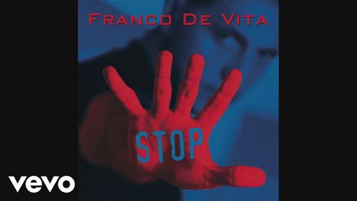 Franco de Vita - Rosa o Clavel