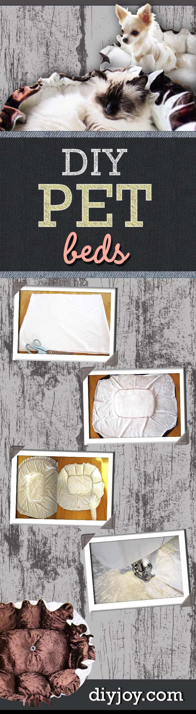 Dog hogging the bed - Best 10 Pet Beds For Dogs Ideas On Pinterest Dog Beds Dog Bed And Diy Dog Bed