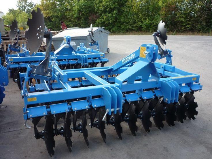 Used » Fendt » Fendt 313 VARIO S4 PROFI tractor