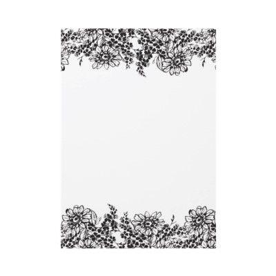 , blank wedding invitation templates black and white, blank wedding invitation templates download, blank wedding invitation templates for microsoft word, wedding cards