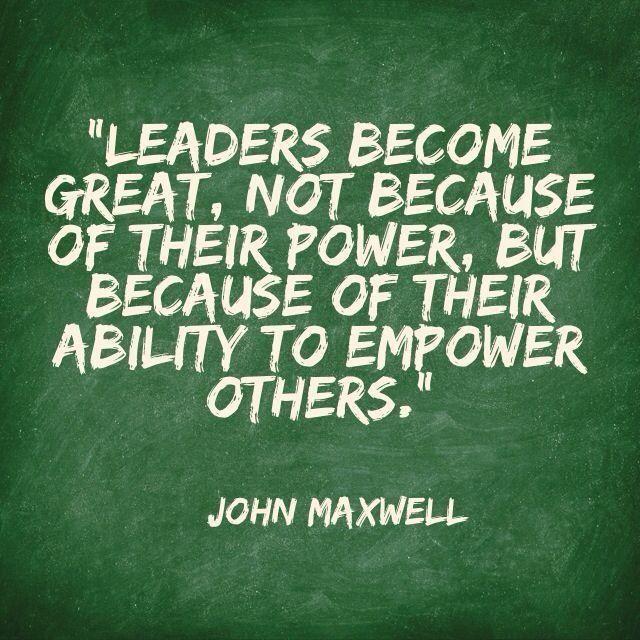 EmpoweringPEOPLE #moladi