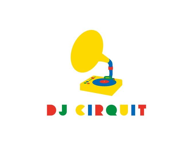 DJ CIRQUIT
