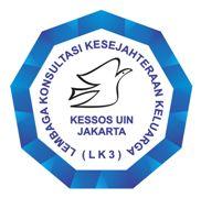 LK3 Program Studi Kesejahteraan Sosial