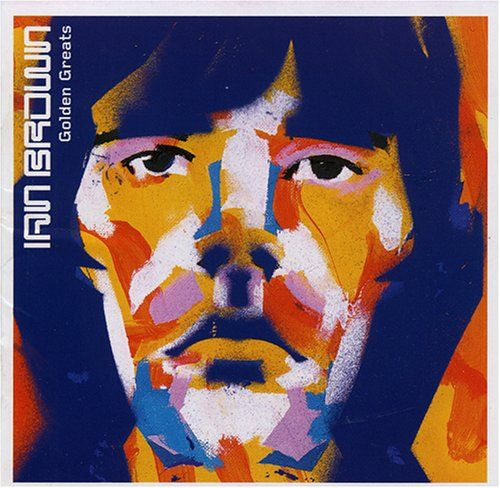 Golden Greats. Tracks: Disc: 1 - 15 Love Like A Fountain (Infected By Scourge Of The Earth), Disc: 1 - 3 Free My Way, Disc: 1 - 2 Love Like A Fountain. Format: Enhanced. Item Dimensions: weight: 20, width: 575, height: 45. Ian Brown. Release date: 2005-07-26.