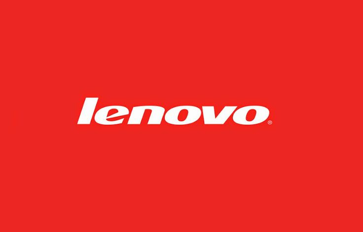 Lenovo 1 Million 4G Smart phones Sale in India