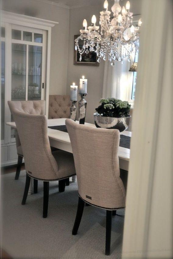 Elegant Dining Room Furniture Discover More Info About Elegant