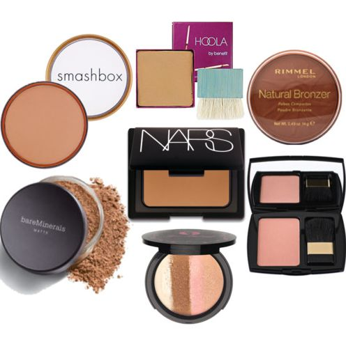 Best Bronzer Brands for Fair Skin If you have a fair skin, it may look different during the summer and the winter