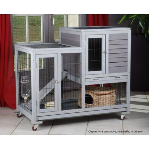 25 best ideas about indoor rabbit cage on pinterest for Cage lapin exterieur