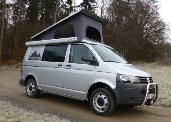 pin von kleiner grosser bus auf offroad vw bus vw t5. Black Bedroom Furniture Sets. Home Design Ideas