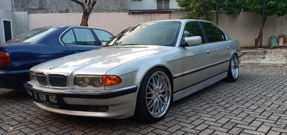 7 series bmw e38 hub e38v12 bmw e38 bmw bmw classic cars pinterest