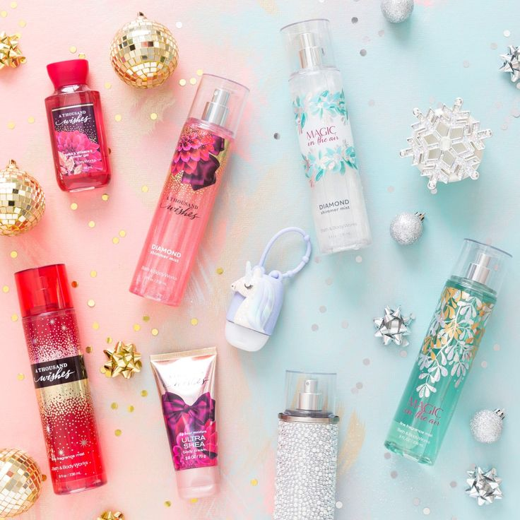1000 ideas about bath body works on pinterest bath