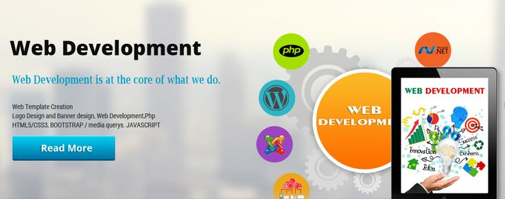 #ThinkDebug has worked on the LAMP stack for more than a decade now, and apart from core #php, we have used several frameworks like #WordPress, Magento, Zend and CodeIgnitor. We are fully proficient in ASP.net WebForms, MVC, Razor, Web API, WCF services, WPF, Microsoft Azure, Visual Studio, TFS, etc. Our expertize also includes proficiency in SQL Server, SSRS, SQL Agent Services, SQL Management Studio.