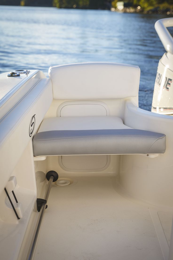51 best images about Boat ideas on Pinterest   Center ...