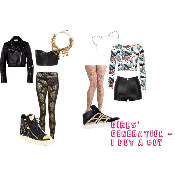 24 best o u t f i t s images on Pinterest | Girls generation Fashion styles and Kpop outfits