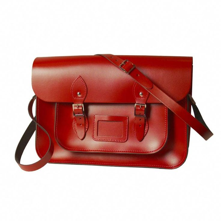 14 best Classic Collection - Original Satchel Store images on ...