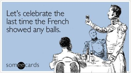 bastille day french sayings