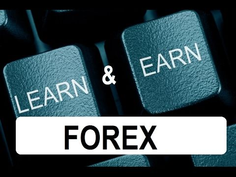 """FOREX IN BALI""  1 of 2 things available - both explained in the Webinar link below - you can ask questions during it.  1.	""SALES OPPORTUNITY""  2.	""TRAINING / TRADING OPPORTUNITY""   Please join the webinar Sunday 4 PM Bali time.  http://sfxwebinar.ufeelgood.com.au/shanew"