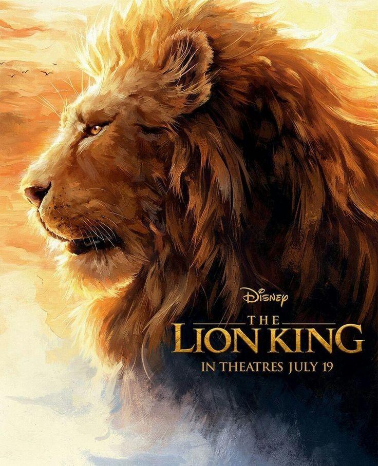 Epingle Par Shira Sur הסרטים המושלמים והאהובים שלי Le Roi Lion Personnage Disney Dysney