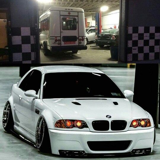 Bmws: 1000+ Images About ♥ BmWs... E36 / E46... EnjoY ☺ On