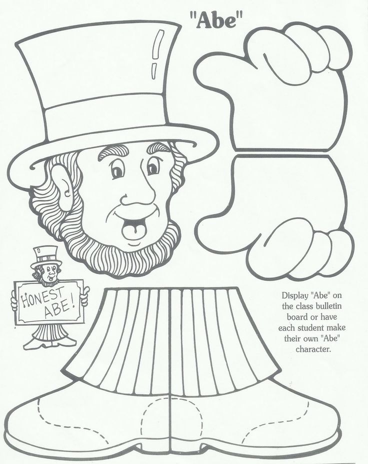 dltk birthday coloring pages - photo#19