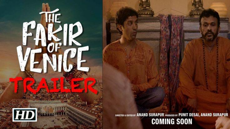 The Fakir of Venice Trailer | Farhan Akhtar & Annu Kapoor , http://bostondesiconnection.com/video/the_fakir_of_venice_trailer__farhan_akhtar__annu_kapoor/,  #ArjunKapoor #FarhanAkhtar #farhanshraddha #halfgirlfriendfullmovie #PriyankaChopra #RanbirKapoor #salmankatrina #SalmanKhan #salmansohail #SanjayDutt #shahrukhabram #ShahRukhKhan #ShraddhaKapoor #TheFakirOfVenice #TheFakirofVenicetrailer #tubelightmovie #tubelightNaachMeriJaansong #Virat-Anushka